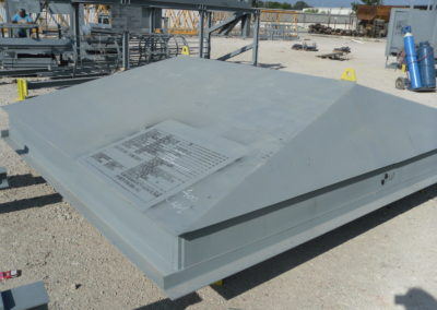 EMB 3- 400 CAD1 (1)