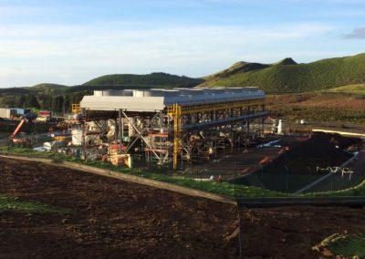 EDA Renováveis Açores (2016-2017)