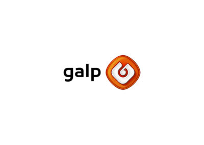 Galp Porto (2018) – Annual Shutdown (October)